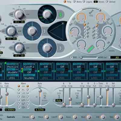 Essentialsynthesispreview400