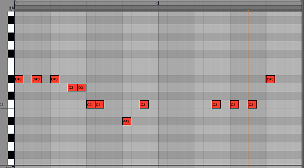 simple-percussion-midi