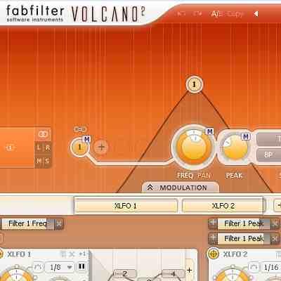 Volcanopreview400