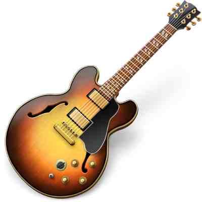 Guitaramppreview400