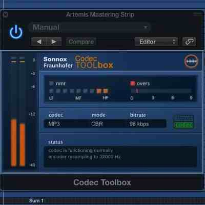 Codectoolboxpreview400