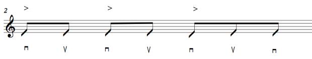 Rhythm7:8.2