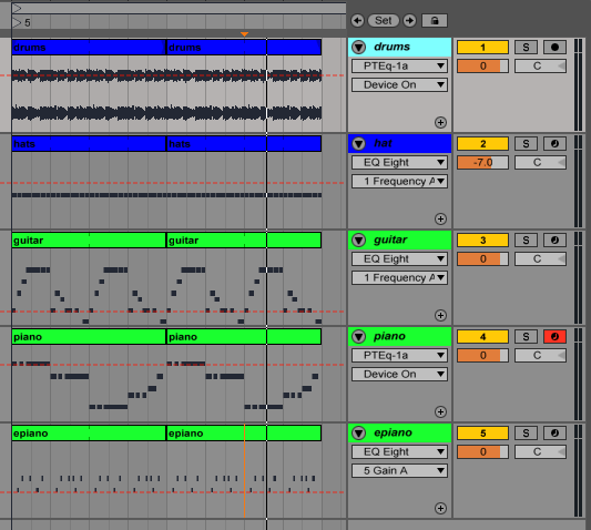 ableton-project-view