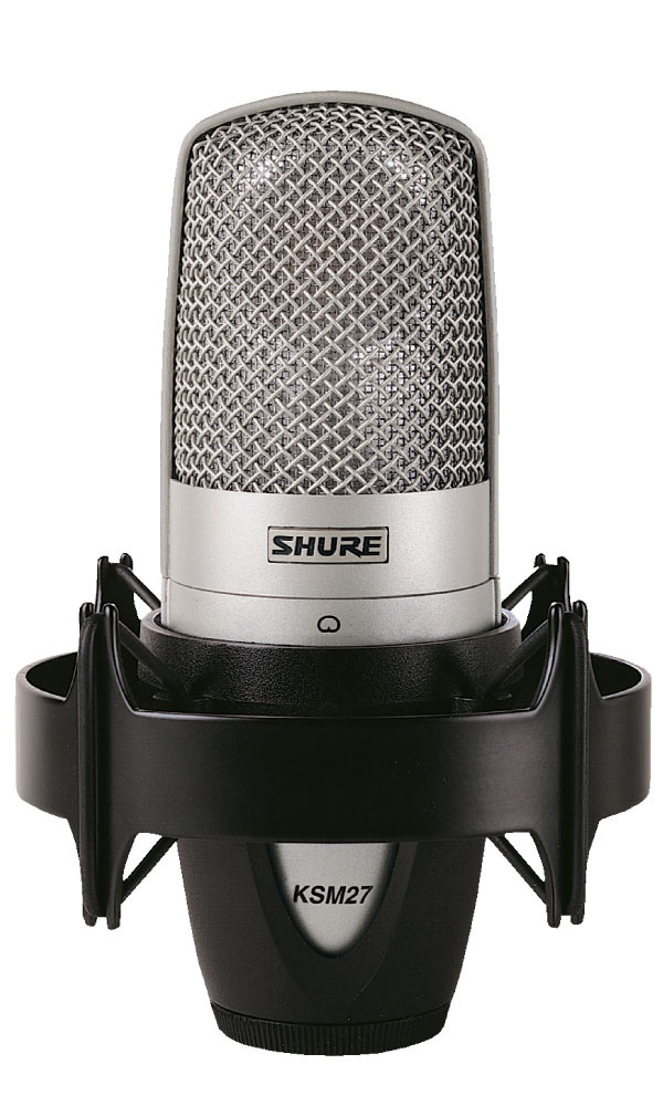 10 best affordable microphones for the home studio. Black Bedroom Furniture Sets. Home Design Ideas