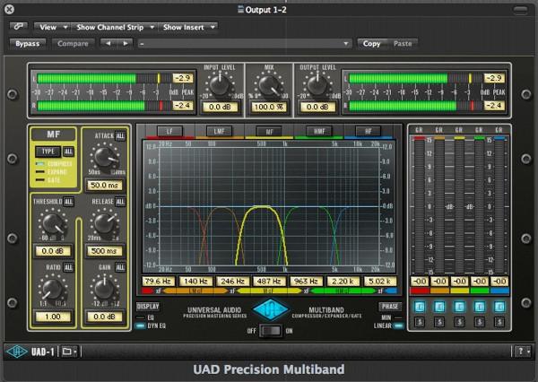 Multiband compressor mastering fl studio, clarity portable