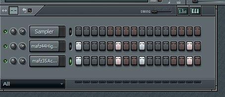 How to Layer Hip Hop Drums in FL Studio