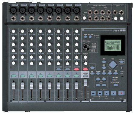 A Beginner S Introduction To Home Recording