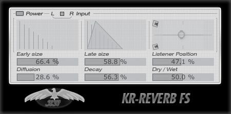 Vst Plugin Karmafx Reverb