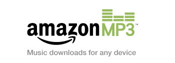 Amazon Won Many Of Our Hearts When They Started Offering Non Drm Music Before Apple Their Mp3 Downloads Catalogue Is Constantly Growing But Is Still Way