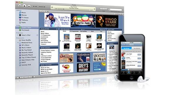 iTunes France Top 100 Songs - PopVortex