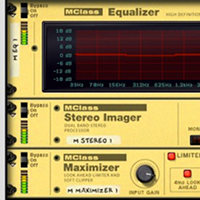 Preview for How to Master in Propellerhead's Record