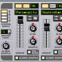 Preview for An Introduction to Propellerhead's Groove Engine