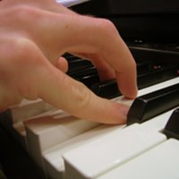 Preview for 10 Youtube Videos That Help You Learn to Play Piano