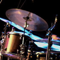 A Guide to Effective Drum Mixing – Part 1