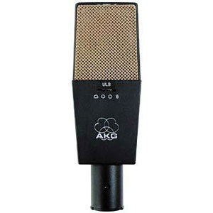 11 Of The Best Studio Microphones Ever How And When To