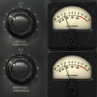 Part 1: The Buss Compressor
