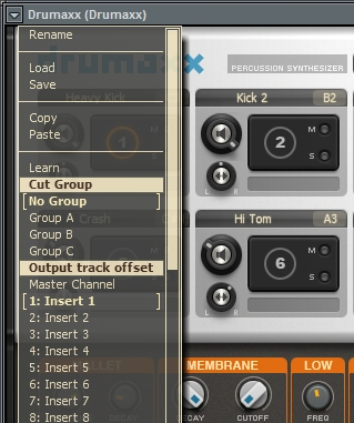 Create a Heaving Kick Drum Without Samples in FL Studio