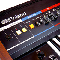 30 of the Best Synth Pad Videos on YouTube