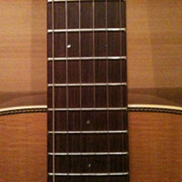 Preview for How to Use the Nashville Tuning