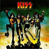 Kiss prev