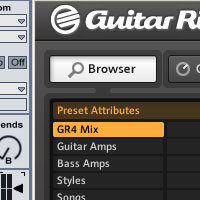 Preview for How to Record a Professional Electric Guitar Solo