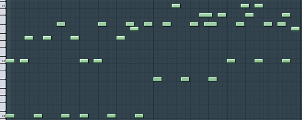 Piano piano chords fl studio : Piano : piano chords fl studio Piano Chords along with Piano ...