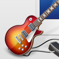 Preview for Using Guitar Amp Simulators 101, Part 1