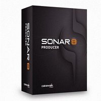 Sonar8