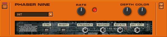 how to play manic drive mic drop guitar