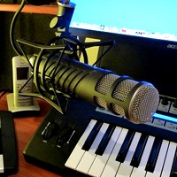 Preview for How to Process Vocals for Podcasts or Voiceover