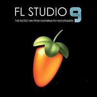 Preview for 10 Fruitful FL Studio Tutorials