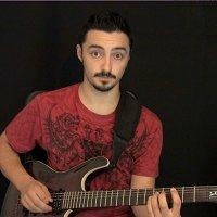 Guitar Lesson: Creative Power Chords