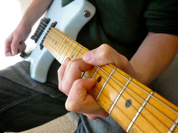 Image result for Enjoying The benefits of Learning Ukulele Training in your own home