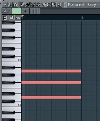 Introducing The Fl Studio Basix Chord Tool