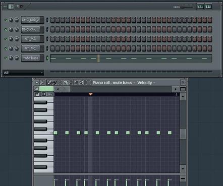 fruity loops studio 10 tutorial pdf
