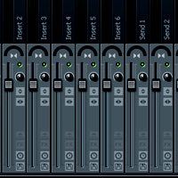Preview for An Introduction to FL Studio's Mixer