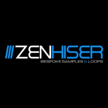 Preview for Interview with Zenhiser: Sample Pack Industry and Craft