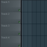 Preview for Introduction to FL Studio's Playlist