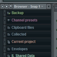 Preview for Introduction to FL Studio's Browser