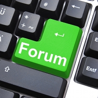 Preview for 20 Vibrant and Helpful Audio Forums Where You Can Find Support