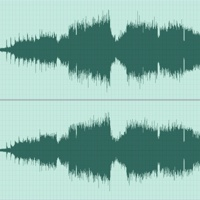 Preview for Layer Based vs Destructive Audio Editing