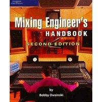 Mixhandbook200