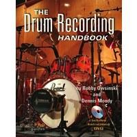 Drum200