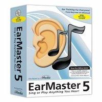 Earmasterthumb