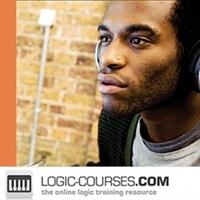 Preview for Winner Announced: Win a Logic Pro Tutorials Package from Logic-Courses.com