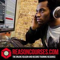Preview for Winners Announced: Win a Reason Tutorials Package from Reasoncourses.com