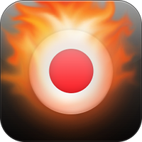 Preview for Winners Announced: Win a Copy of FiRe 2 - Field Recorder for iPhone