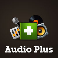 Link toPremium members now have access to audio premium