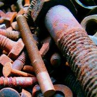 47 Junk Percussion Samples – Audio Plus