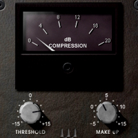 Effects: The Subtle Side Of Mixing – AudioPlus